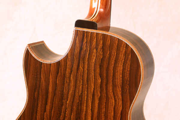 mahogany guitar wood 3